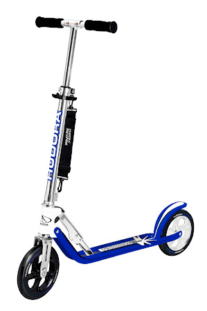 Hudora Big Wheel BC 144