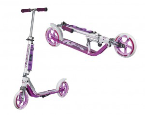 Hudora step Big Wheel GC 205